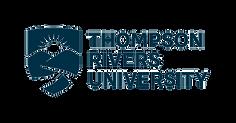 Thompson Rivers University_transparent.p