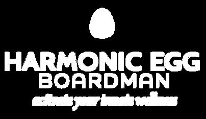 Harmonic_Egg_Logo_White@4x.png