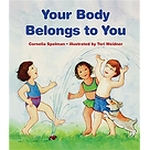 Your Body Belongs To You.png