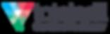 TotalSDI_CertifiedFacilitator_Web_Large_