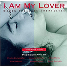 I_am_My_Lover.png