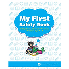 My_First_Safety_Book.png