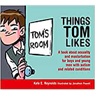 Things_Tom_Likes.png