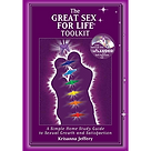 Great_Sex_for_Life_Toolkit.png