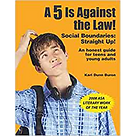 5_Is_Against_the_Law.png