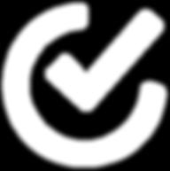 checkmark_circle_icon_white_Janice_Otrem