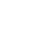 checkmark_circle_icon_white_Janice_Otrem