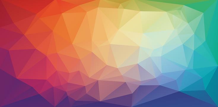 Rainbow_Polygonal_BG_Harmonic_Egg_Boardm