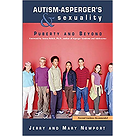 Autism-Aspergers_and_Sexuality_Puberty_a