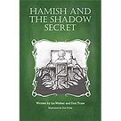 Hamish and the Shadow Secret.png
