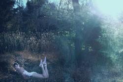 ballet4w.jpg