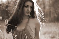 Marina2aw.jpg