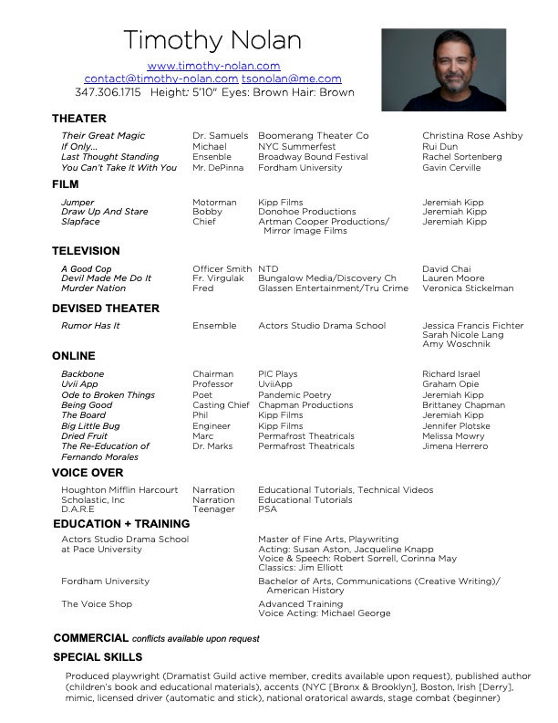 Timothy Nolan Actor Resume.jpg