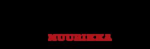 Tundragrill-By-Muurikka-logo-300x98.png