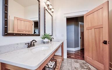 SGQB_BathroomTwoSinks.jpg
