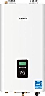 CombiBoiler NFC-No-vents-closed Middle.j