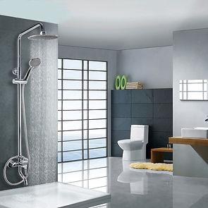 European-bathroom-faucets-plumbing-fixtu