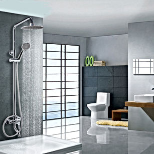 European-bathroom-faucets-plumbing-fixtu