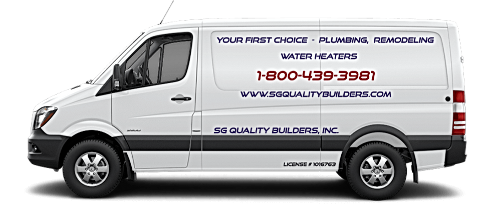 _Sprinter_2018_Commercial Van With Text_