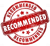 Recommended Logo.png