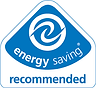 Energy Saving Recommended.png