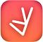 Taskal_Logo.png