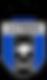 EGCI_Logo.png