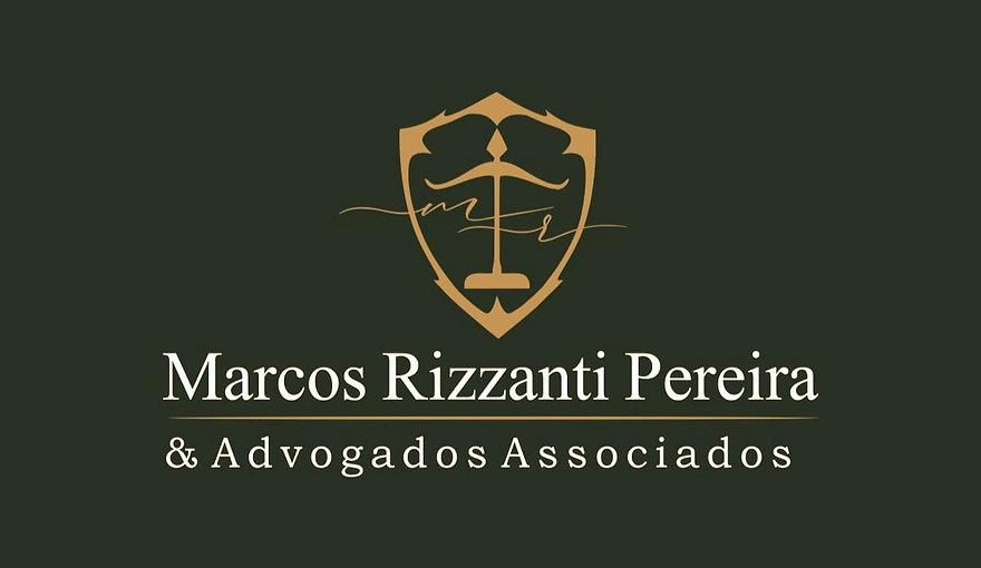 logo%2520pequeno_edited_edited.jpg