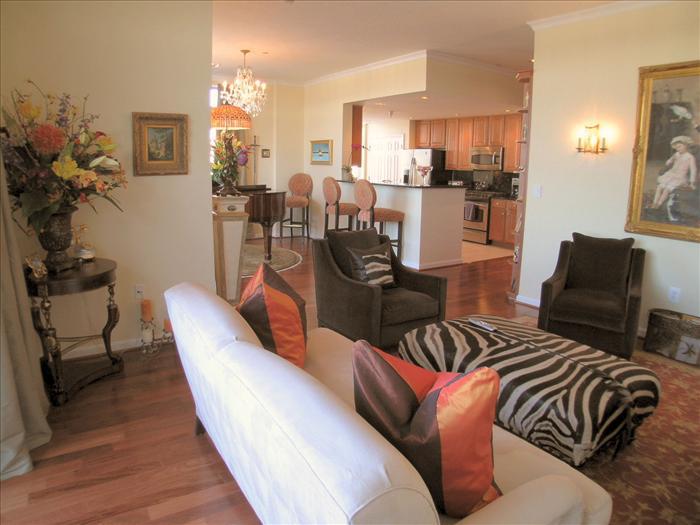 Sold Homes Gallery Condominium