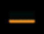 Cerakote_Logo_Color.png