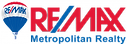 RE/MAX-ROCKVILLE-MARYLAND-REALTOR-LOGO