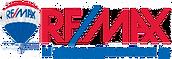 RE/MAX Metropolitan Realtors Logo