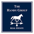 Chris Handy Realtor Home