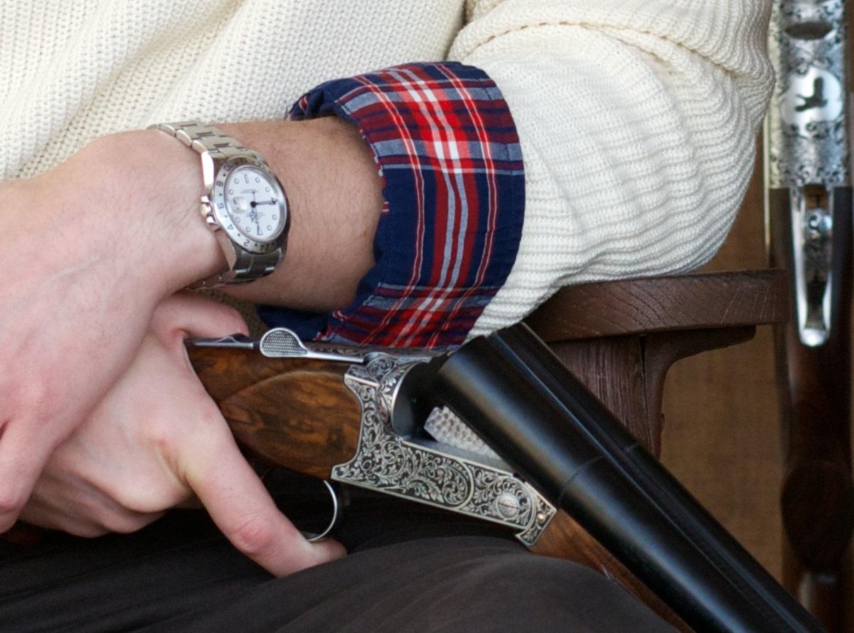 0523-side-by-side-shotgun-Rolex