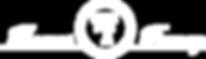 Company logo for Thomas Ferney & Company Shotguns