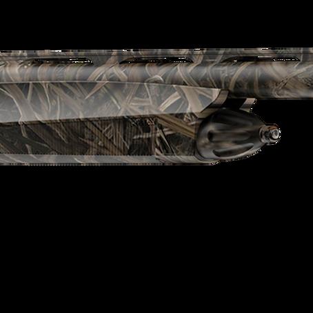 """RETAY ARMS to debut all new 12ga 3.5"""" chambered Masai Mara shotgun at  Shot Show 2019"""