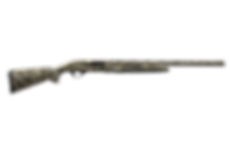 Gordion_shotgun_Max5_USA.png