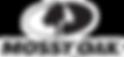 mossy_oak_logo-min.png