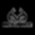 Realtree-Rack-Camouflage-Logo-Vinyl-Deca