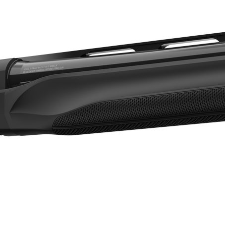 Retay's all new design called the Gordion is packed with the innovative features RETAY is known for.