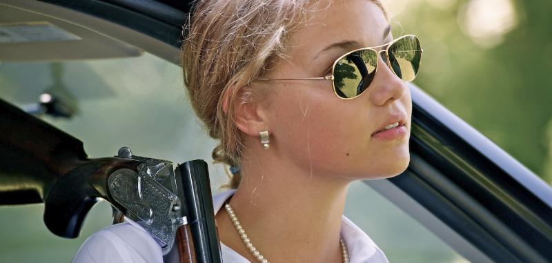 Milazzo-over-under-shotgun-pearls
