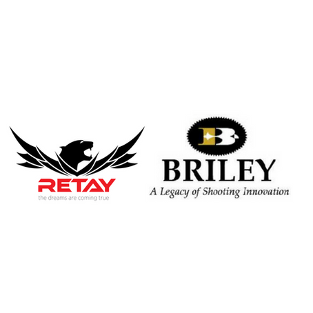 Retay Partners With Briley Manufacturing For US Service and Warranty Center.