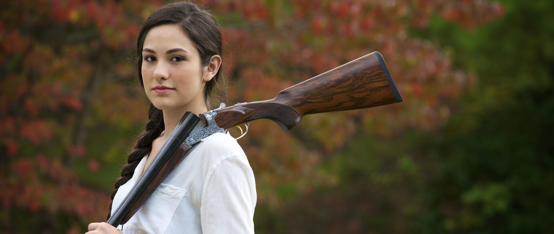 Side-by-side-shotgun 0523