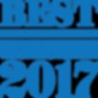 Washintonian Magazine Best Realtor Logo