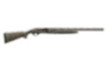 RETAY Gordion_shotgun_Bottomland_USA.png