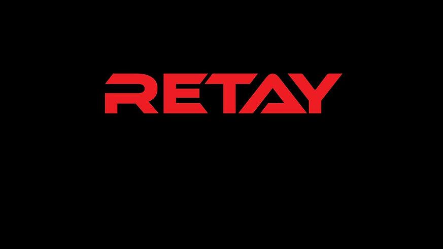 Retay Factoy Tour Video
