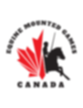 COLOUR_EMGC_Logo.png
