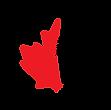 EMGC_Logos-01.png