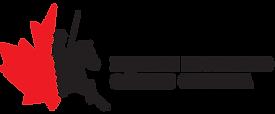 Equine Mounted Games Canada Logo