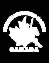 WHITE_EMGC_Logo.png